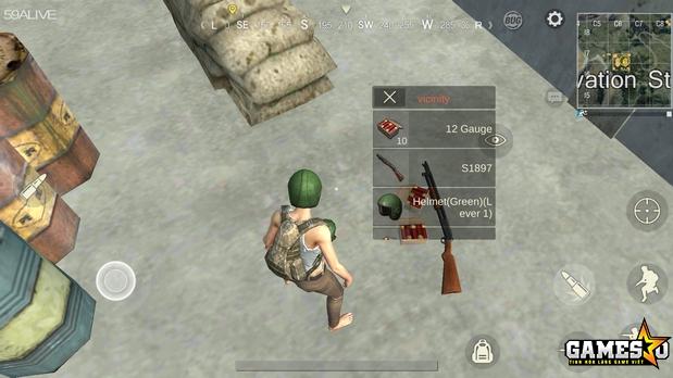 Survival-Squad-8