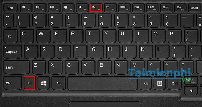 XOPe-cach-tat-chuot-ban-phim-laptop-1