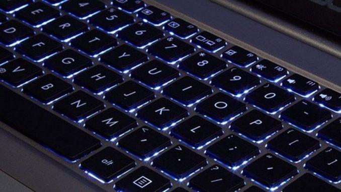 cach-sua-ban-phim-laptop-bi-liet-dai-dien
