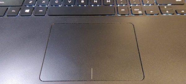 cach-tat-chuot-cam-ung-tren-laptop-dell-thumb-600x270