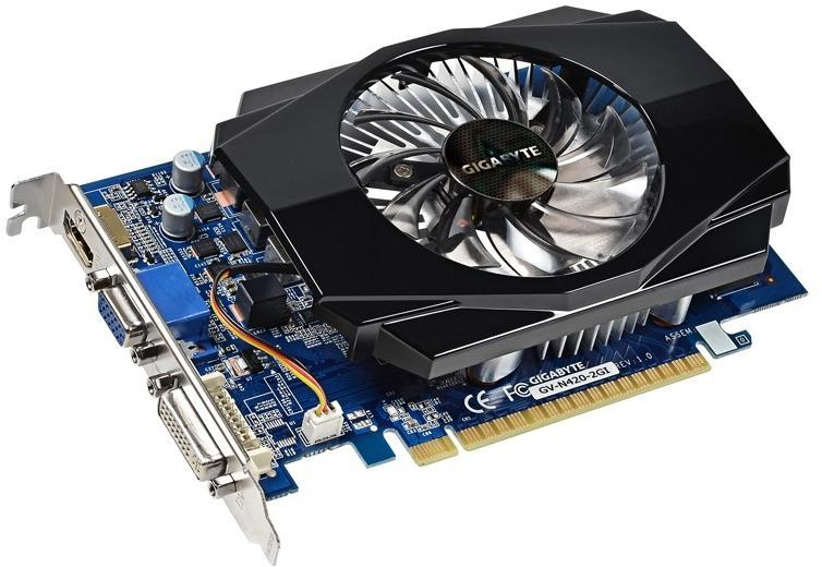 card-man-hinh-vga-gigabyte-gv-n420-2gi-cu