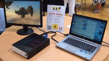 do-hoa-laptop-4_800x450