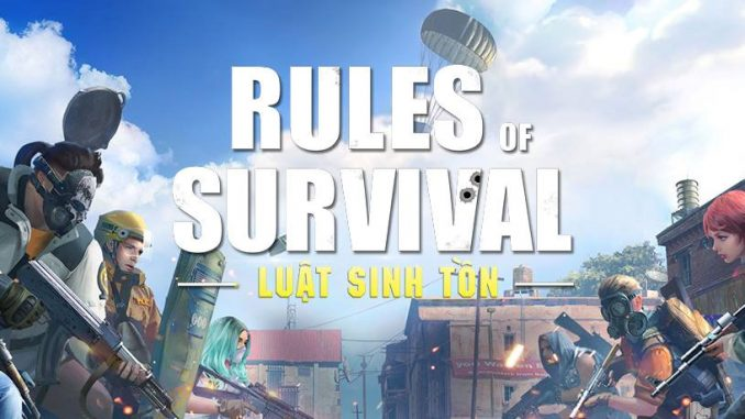 rules-of-survival-vng-01_muie