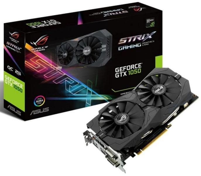 421501907.asus-geforce-gtx-1050-oc-2gb-gddr5-128bit-pcie-rog-strix-gtx1050-o2g-gaming