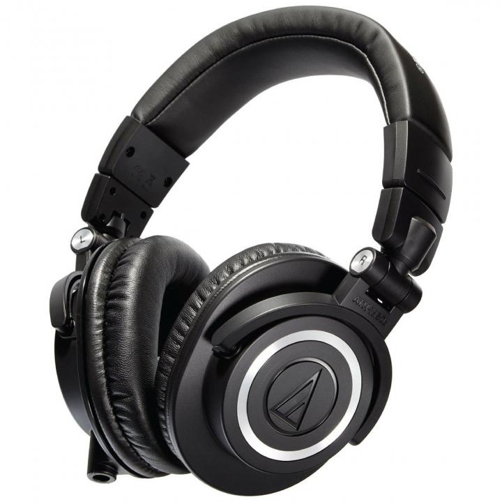 tai-nghe-audio-technica-ath-m50x-wffgigjj