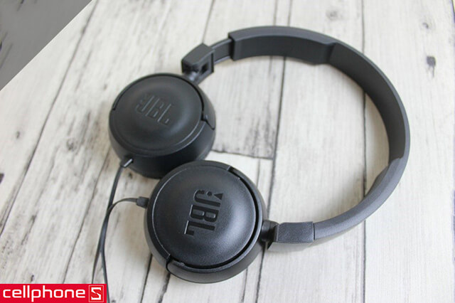 tai-nghe-jbl-t450-5