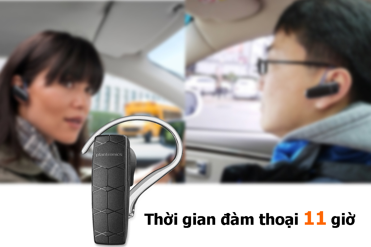 tai-nghe-bluetooth-plantronics-explorer-50