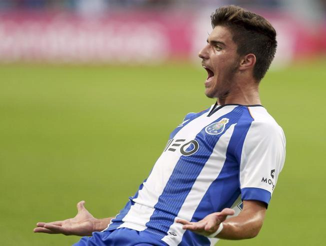 C:\Users\Administrator\Pictures\el-barca-sigue-a-ruben-neves.jpg